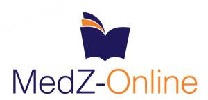 MedZ-Online