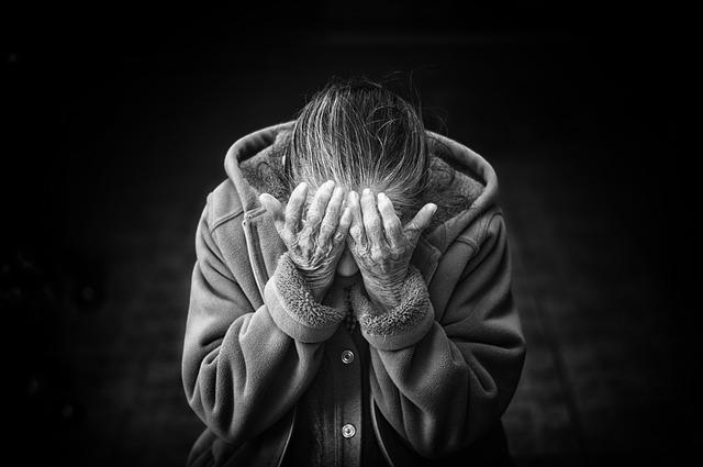 De serotonine theorie over de oorzaak van depressies moet worden bijgesteld.