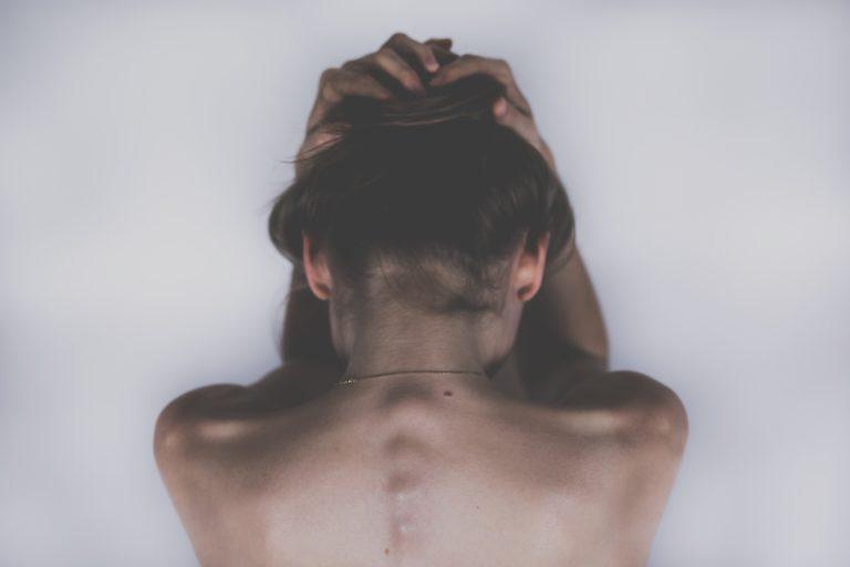 Anorexia Nervosa in biologisch perspectief